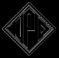 IPD-logo-transparent-200px